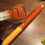 ローバーミニ: 車のキーをDIYで塗装する。完成編。