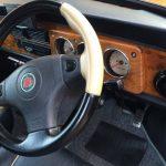 ローバーミニ:クラシックミニの普段における使い勝手