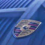 ケイマンミニパナメーラ:失敗しない中古車購入の試乗方法。~③販売店も評価すべし~