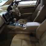 ケイマンミニパナメーラ:失敗しない中古車購入の試乗方法。~①試乗は絶対。でも中古車は乗れないことも~