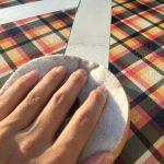 ローバーミニ:サテン系ラッピングやマット塗装は小まめなメンテが必要。
