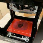 ミニJCW:ミニJCW:ガチの内装DIY。アルカンターラにレーザー彫刻機を導入。~ひたすら量産編~