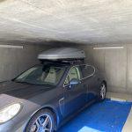 愛車生活:唐突だけど、ガレージのついた家を衝動買いした件。
