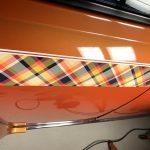 ローバーミニ:ガレージを手に入れてまず最初にやること。それは磨きとガラスコーティングのやり直し。~コンパウンドを3Mに変えてみた編~